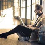 6 Dinge, an denen man einen Pro Traveller erkennt